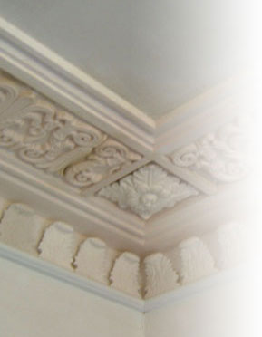 sean wheatley cornice internal plastering south west england north devon